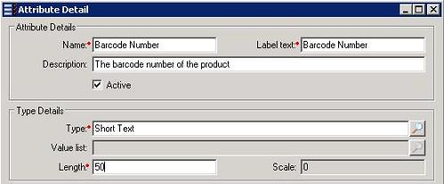 clientele itsm software